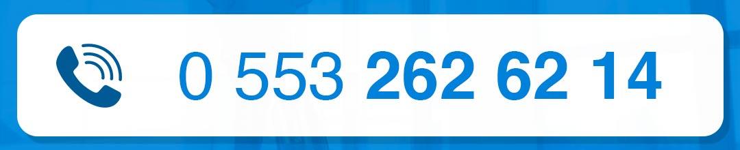 belikdüzü temizlik şirketleri telefon numarası