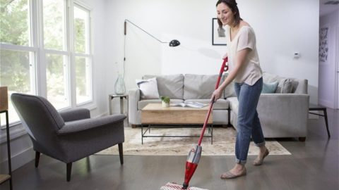 ev temizlik ipuçları
