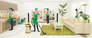 evinizi temiz tutmanın püf noktaları