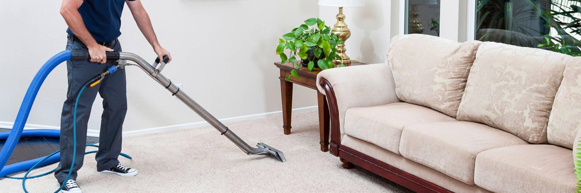 evinizi temiz tutmanın püf noktaları toz alın