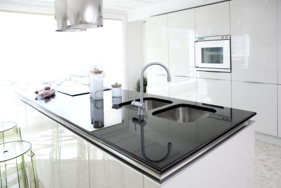 mutfağınızda 10 kirli nokta
