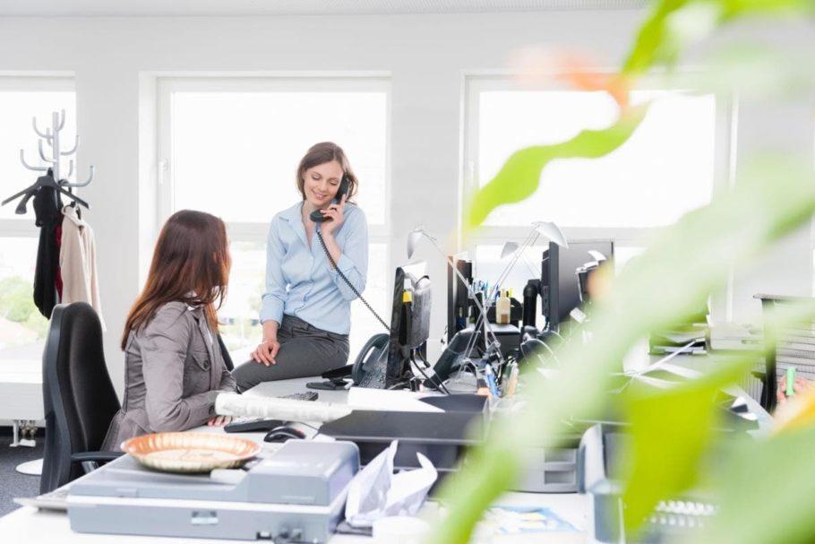 ofis çalışanları için 9 temizlik ve hijyen kuralı