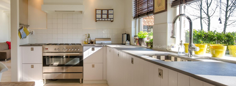 temizliğin önemi mutfak temizliği