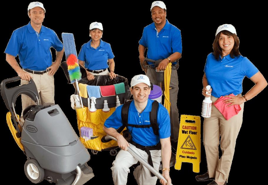 temizlik şirketlerinin önemi