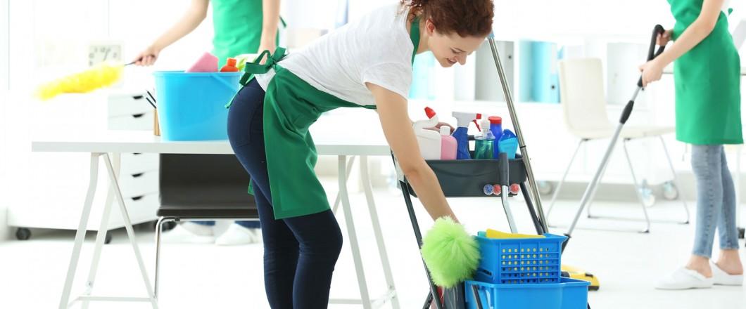 beylikdüzünde en iyi temizlik firması