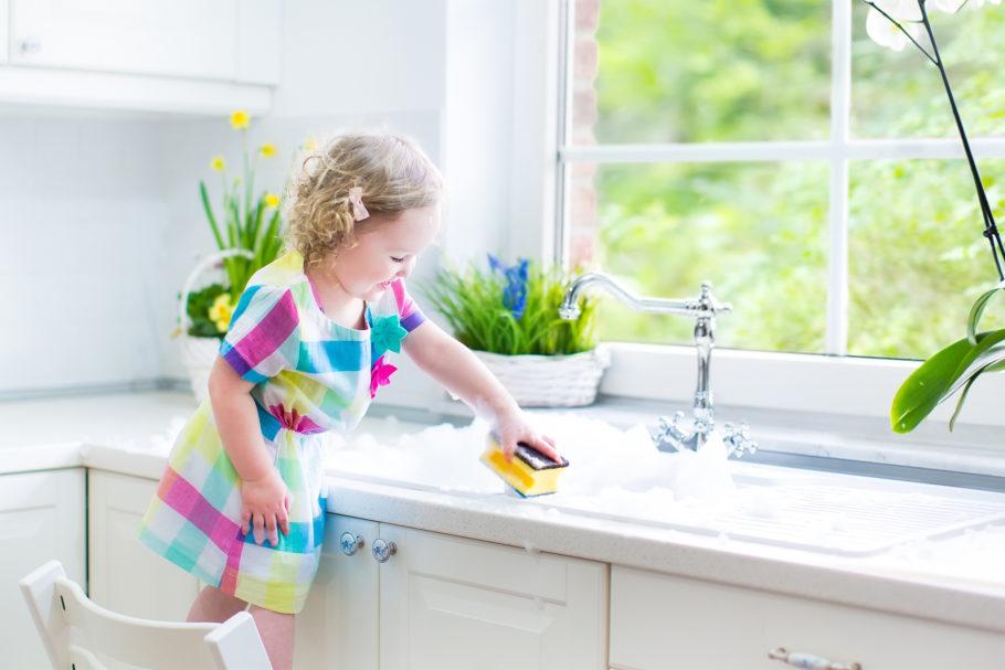 bahar temizliğinde 5 ipucu