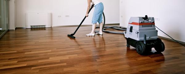 boş ev temizliği nasıl yapılır