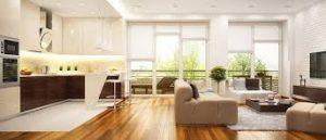 büyükçekmece ev temizliği