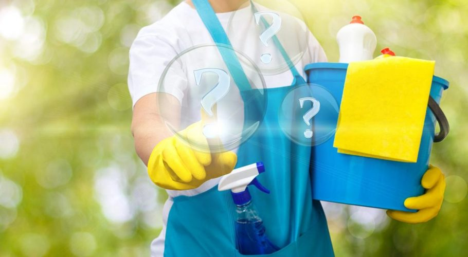 büyükçekmece-temizlik şirketleri