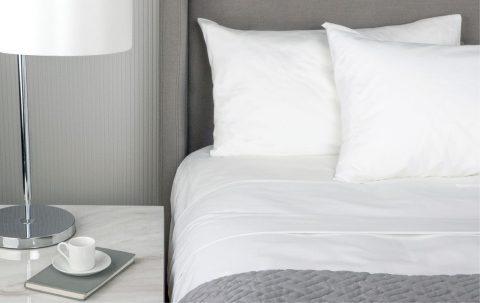 yataktaki lekelr nasıl çıkarılır