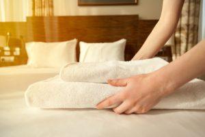 yatak takımı