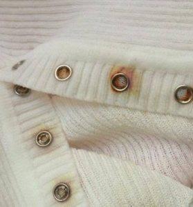 giysilerden pas lekesi nasıl çıkartılır