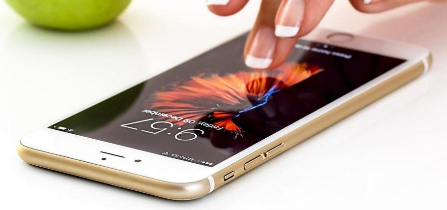 cep telefonunuzda ne kadar mikrop var