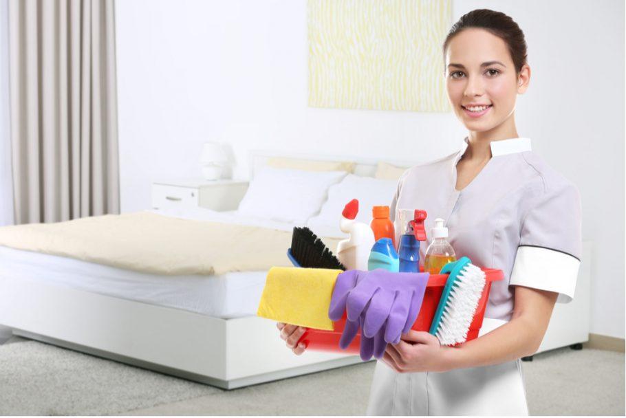 iyi temizlik şirketleri göktem temizlik